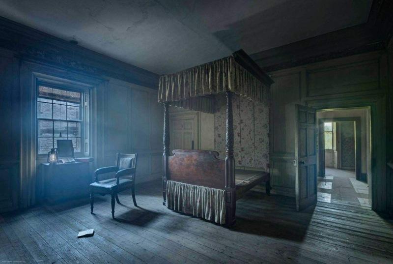 Bonnie-Prince-Charlies-Room